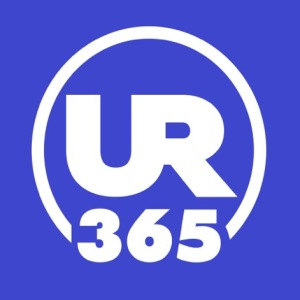 ultrarunning365